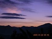 阿里山:DSCN4973.JPG