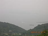 南竿2 北海坑道 + 雲台山:DSCN8846.JPG