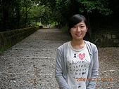 大武崙砲台+ 唐辛子:DSCN0199.JPG