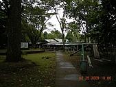 大堡週邊景點:DSCN5071.JPG