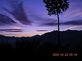 阿里山:DSCN4976.JPG