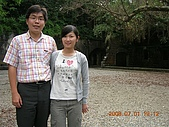大武崙砲台+ 唐辛子:DSCN0202.JPG