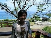 東部海岸 台東:DSCN0783.JPG