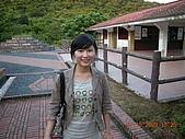 基隆情人湖公園:DSCN7899.JPG