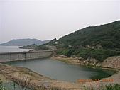 南竿2 北海坑道 + 雲台山:DSCN8868.JPG