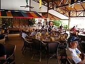 Pearl Farm Beach Resort :DSCN4890.JPG