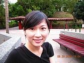 基隆中正公園:DSCN0931.JPG