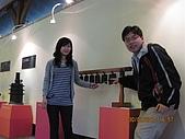 台中市區:IMG_1868.JPG