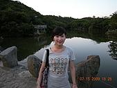 基隆情人湖公園:DSCN7902.JPG