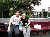 基隆中正公園:DSCN0932.JPG