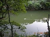 基隆情人湖公園:DSCN7903.JPG