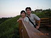 基隆情人湖公園:DSCN7906.JPG