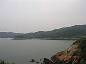 南竿2 北海坑道 + 雲台山:DSCN8870.JPG