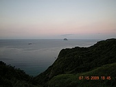 基隆情人湖公園:DSCN7907.JPG