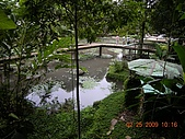 大堡週邊景點:DSCN5085.JPG