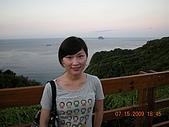 基隆情人湖公園:DSCN7908.JPG