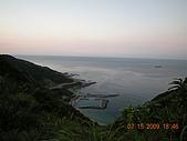 基隆情人湖公園:DSCN7909.JPG