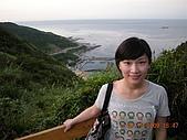 基隆情人湖公園:DSCN7910.JPG