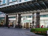 WASABI 日式料理:DSCN3052.JPG