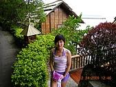 Pearl Farm Beach Resort :DSCN4908.JPG