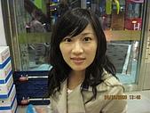 台南婚禮:IMG_0025.JPG
