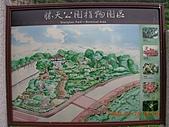 南竿2 北海坑道 + 雲台山:DSCN8850.JPG
