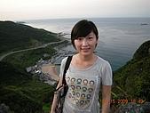 基隆情人湖公園:DSCN7913.JPG
