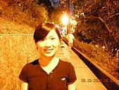 基隆中正公園:DSCN0943.JPG