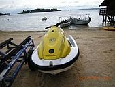 Pearl Farm Beach Resort :DSCN4912.JPG