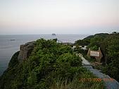 基隆情人湖公園:DSCN7914.JPG