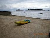 Pearl Farm Beach Resort :DSCN4913.JPG