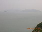 南竿2 北海坑道 + 雲台山:DSCN8871.JPG