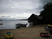 Pearl Farm Beach Resort :DSCN4914.JPG
