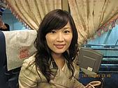 台南婚禮:IMG_0026.JPG