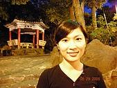基隆中正公園:DSCN0944.JPG