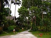 Pearl Farm Beach Resort :DSCN4915.JPG