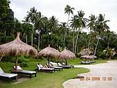 Pearl Farm Beach Resort :DSCN4916.JPG