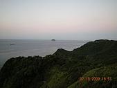 基隆情人湖公園:DSCN7918.JPG