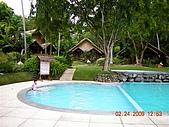 Pearl Farm Beach Resort :DSCN4917.JPG