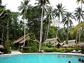 Pearl Farm Beach Resort :DSCN4918.JPG
