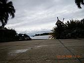 Pearl Farm Beach Resort :DSCN4921.JPG