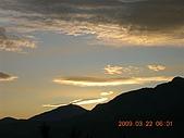 阿里山:DSCN4992.JPG