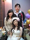台南婚禮:IMG_0028.JPG