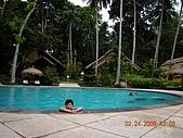 Pearl Farm Beach Resort :DSCN4922.JPG