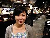 WASABI 日式料理:DSCN3057.JPG