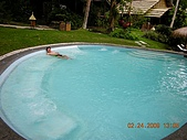 Pearl Farm Beach Resort :DSCN4924.JPG