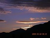 阿里山:DSCN4993.JPG