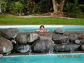 Pearl Farm Beach Resort :DSCN4925.JPG