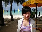 長灘島環島:DSCN4080.JPG