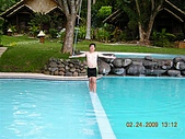 Pearl Farm Beach Resort :DSCN4927.JPG